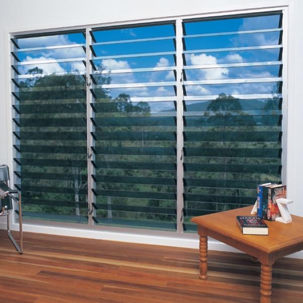 Residential | Advance Metal Industries Australia | Aluminium and Glass Windows and Doors NSW Grafton Coffs Harbour Bellingen Kempsey Woolgoolga ... & Residential | Advance Metal Industries Australia | Aluminium and ...