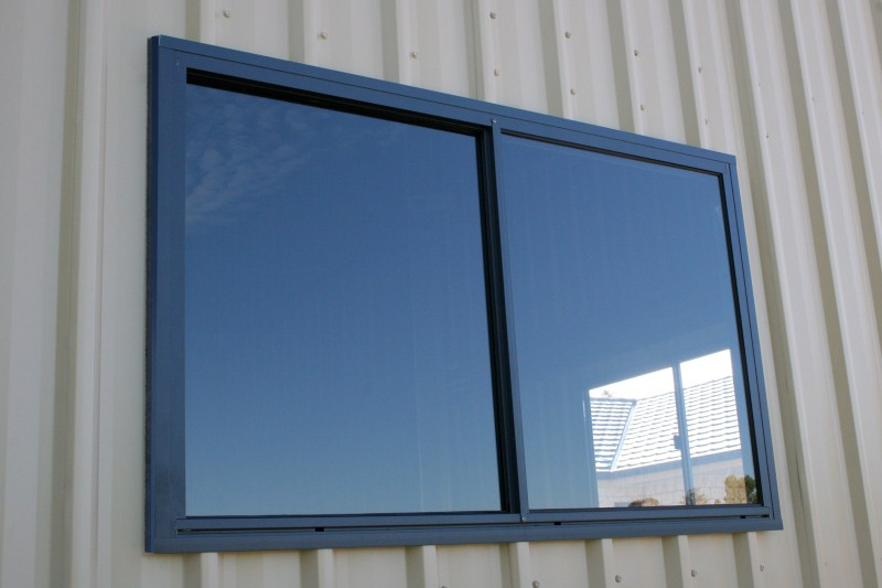 Metal clad windows bing images for Steel windows