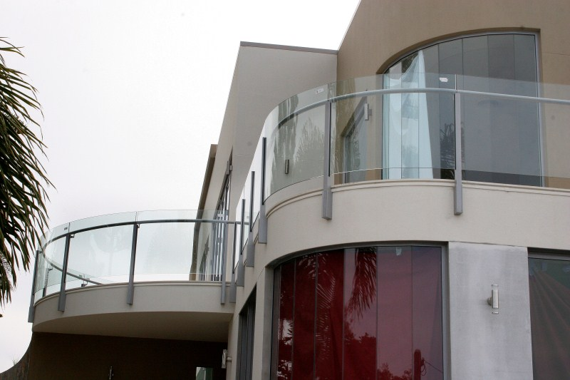 Private Residence Coffs Harbour Advance Metal