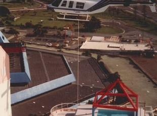 Rivage Royal AMIA Coffs Harbour 8
