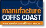 Coffs Coast Manufacturing