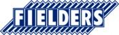 Fielders_282_R