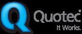 logo_quotec