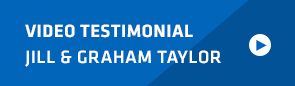 Video Testimonial from Jill & Graham Taylor