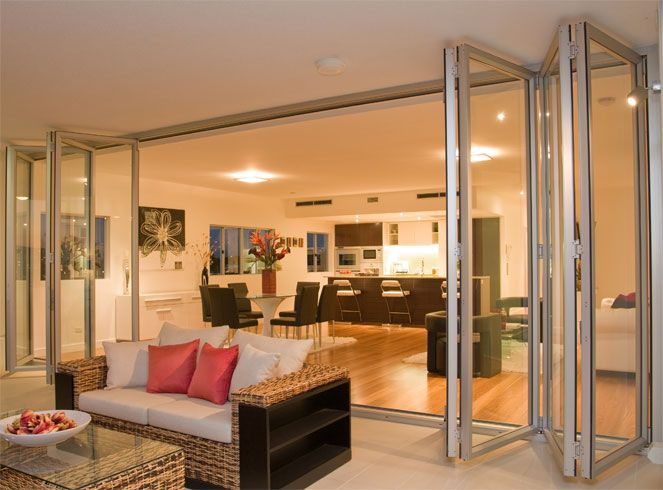 Residential Advance Metal Industries Australia